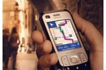 Nguyên nhân làm giảm tín hiệu GPS