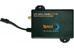 Thiết bị định vị  GPS dành cho xe máy  Giá: 2.500.000 (VNĐ)