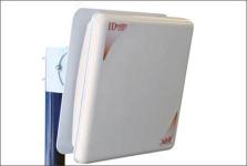 IDentity™ 4100 UHF Reader