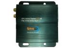 Thiết bị định vị GTH - 03  Giá: 3.000.000 (VNĐ)