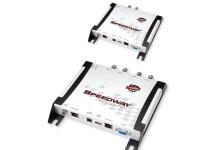 Speedway® Revolution UHF RFID Reader